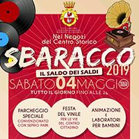 Sbaracco-Gallarate-Vivilanotizia-1