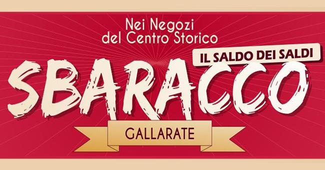 Sbaracco-Gallarate-Vivilanotizia