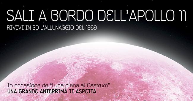 Apollo-11-vivilanotizia