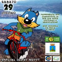 Bilake-slow-bike-vivilanotizia-1png