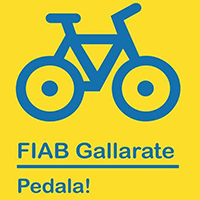 FIAB-Gallarate-vivilanotizia
