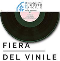 Fiera-del-vinile-villa-arconati-vivilanotizia-1