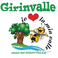 Girinvalle-vivilanotizia-1