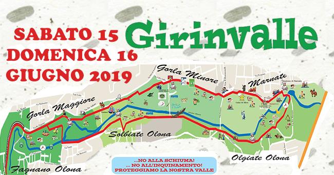 Girinvalle-vivilanotizia