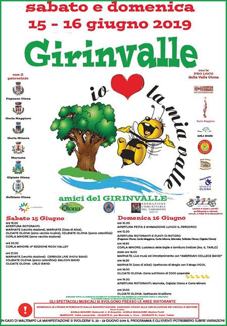 Girinvalle-vol-vivilanotizia