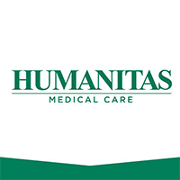 Humanitas-madical-care-vivilanotizia