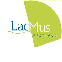 LacMus-Festival-vivilanotizia 1
