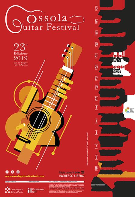 Locandina-Ossola-Guitar-Festival-vivilanotizia