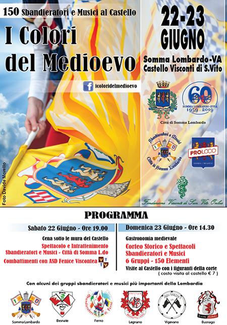 Locandina_sbandieratori_Vivilanotizia