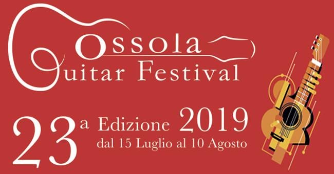 Ossola-Guitar-Festival-vivilanotizia
