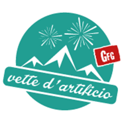Vette-dartificio-2019-vivilanotizia-1