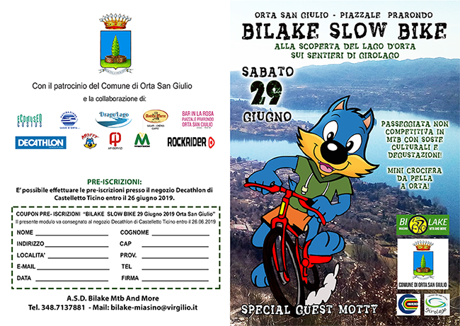 Vol-Bilake-slow-bike-vivilanotizia