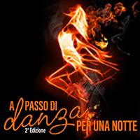 A-passo-di-danza-vivilanotizia-1