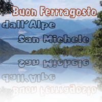 Buon-ferragosto-vivilanotizia-alpe-san-michele-1