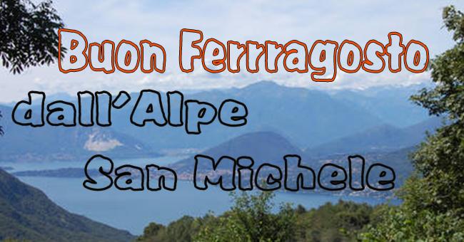 Buon-ferragosto-vivilanotizia-alpe-san-michele