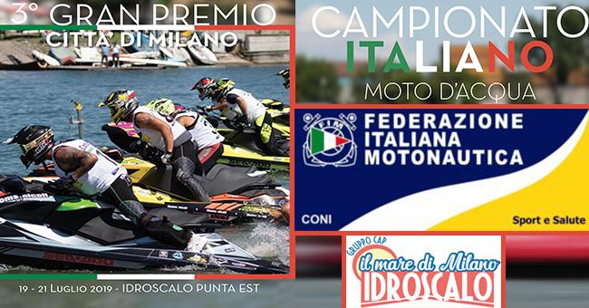 Campionato-italiano-moto-d'acqua-vivilanotizia