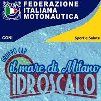 Campionato-italiano-moto-d'acqua-vivilanotizia1