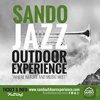 Sando-Jazz-vivilanotizia-1