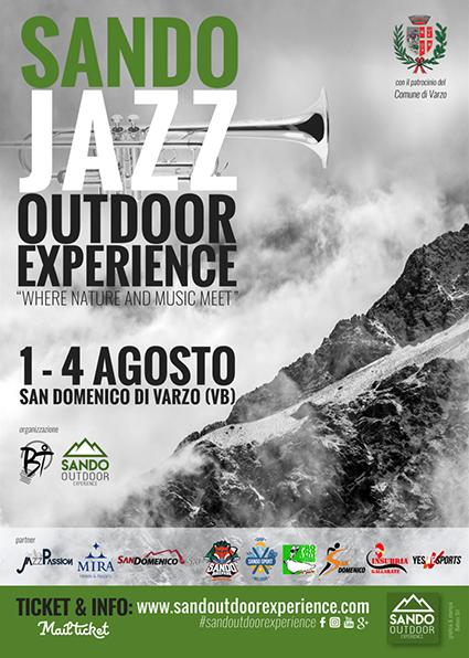 Sando-Jazz-vivilanotizia-V