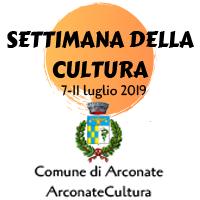 Settimana-della-cultura-arconate 1