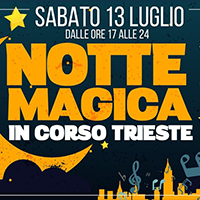 notte-magica-vivilanotizia-1