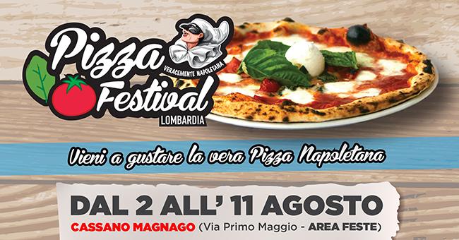 Pizza-festival-cassano-magnago-Vivilanotizia