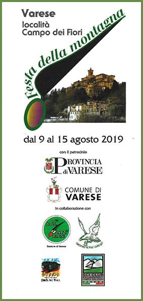 Volantino-festa-della-montagna-2019