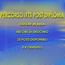 Corso-specializzazione-post-diploma-vivilanotizia-1