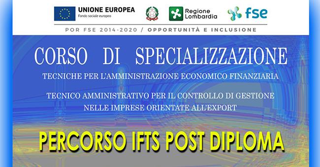 Corso-specializzazione-post-diploma-vivilanotizia