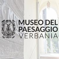 Museo del paesaggio-1