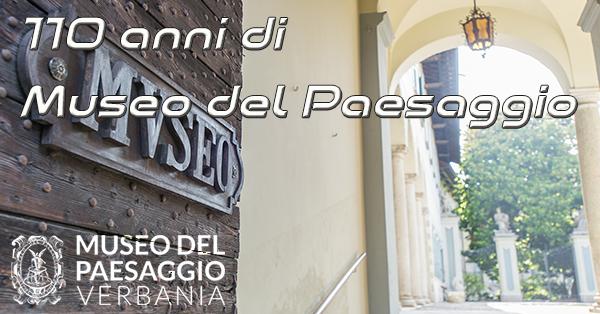 Museo del paesaggio Vivilanotizia