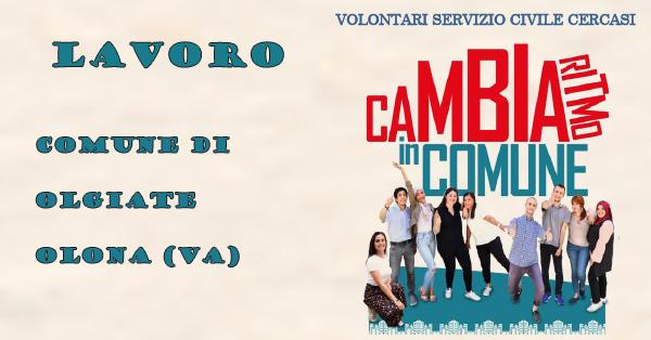 Volontari-servizio-civile-vivilanotizia