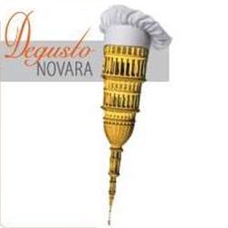 degusto-novara-vivilanotizia1