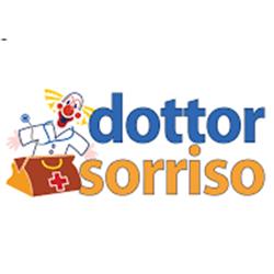 Dottor sorriso-vivilanotizia-1
