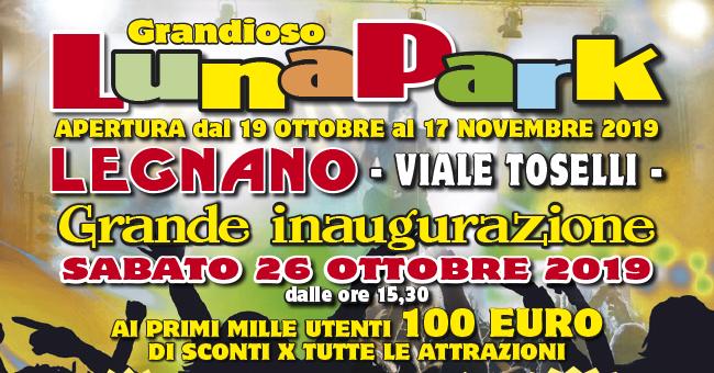 Inaugurazione-Luna-Park-Legnano-vivilanotizia