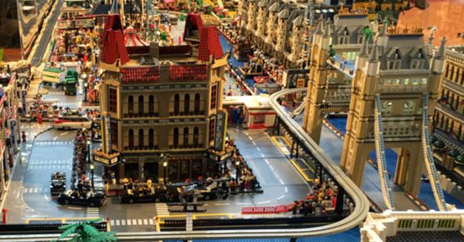 Lego-City Booming Monza-vivilanotizia