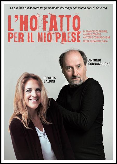 Locandina-teatro-limbiate-vivilanotizia