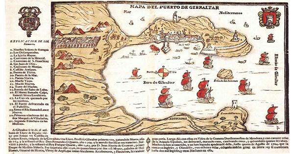 Mappa-archivio di stato-milano-vivilanotizia