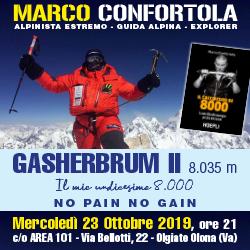 Marco-Confortola-vivilanotizia-1