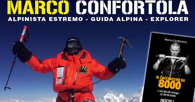 Marco-Confortola-vivilanotizia