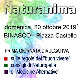Naturanima-Vivilanotizia-1