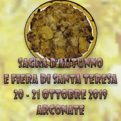 Sagra-Autunno-Arconate-Vivilanotizia-1