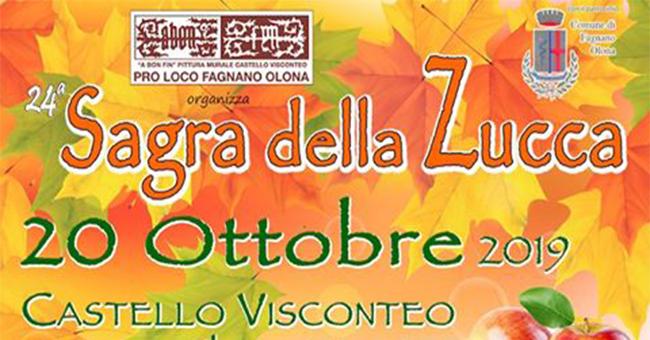 Sagra-della-zucca-2019-vivilanotizia