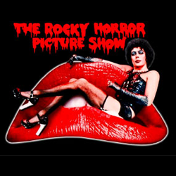 The Rocky Horror Picture Show-vivilanotizia-1