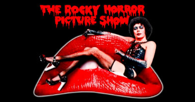 The Rocky Horror Picture Show-vivilanotizia