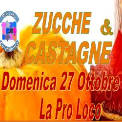Zucche-castagne-castellanza-vivilanotizia-1