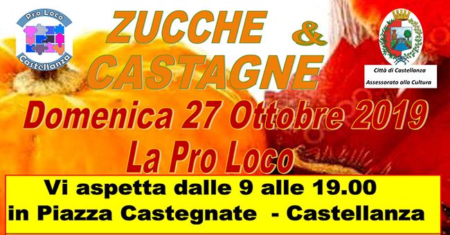 Zucche-castagne-castellanza-vivilanotizia