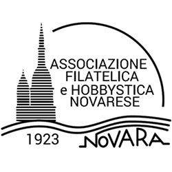 logo filatelia-vivilanotizia 1