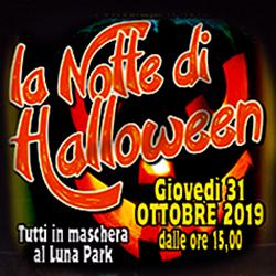 una-park-legnano-halloween-2019-vivilanotizia-1