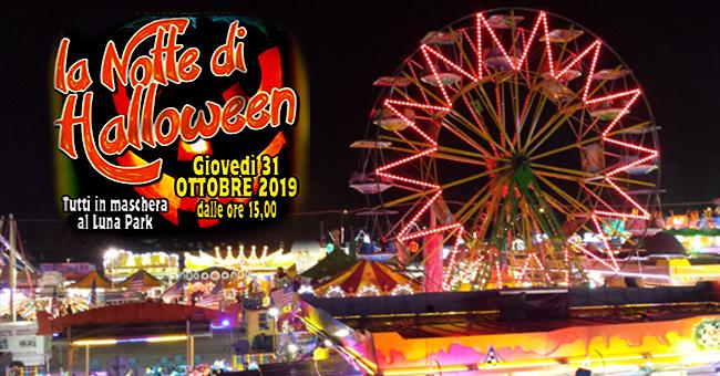 una-park-legnano-halloween-2019-vivilanotizia